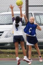 Oakhill vs KPH - Netball & Rugby (15) (Copy)