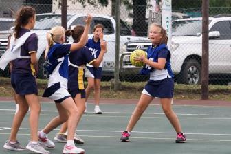 Oakhill vs KPH - Netball & Rugby (16) (Copy)