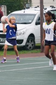 Oakhill vs KPH - Netball & Rugby (19) (Copy)