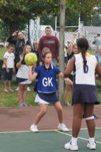 Oakhill vs KPH - Netball & Rugby (2) (Copy)