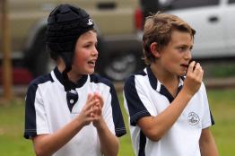 Oakhill vs KPH - Netball & Rugby (37) (Copy)