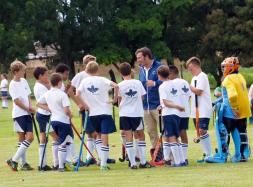 U14 Outeniqua Hockey Festival Day 1 (28)