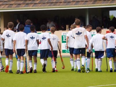 U14 Outeniqua Hockey Festival Day 2 (40)