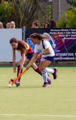 U14 Outeniqua Hockey Festival Day 2 (4)