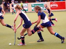 U14 Outeniqua Hockey Festival Day 3 (13)