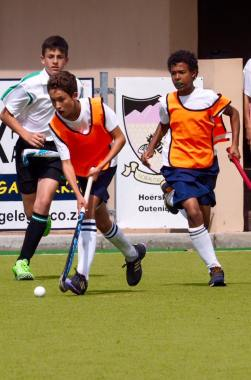 U14 Outeniqua Hockey Festival Day 3 (29)
