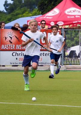 U14 Outeniqua Hockey Festival Day 4 (18)
