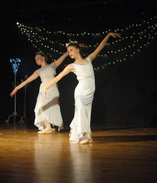 2 Mosaic - SA Dance Team Showcase (109)