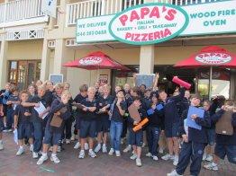 3 Grade 3_Pizza Experience (1)