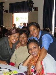 IP Mothers Day Tea (136)