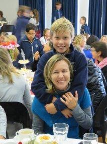 IP Mothers Day Tea (36)