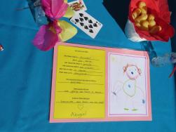 Mad Hatters Tea Party (10)