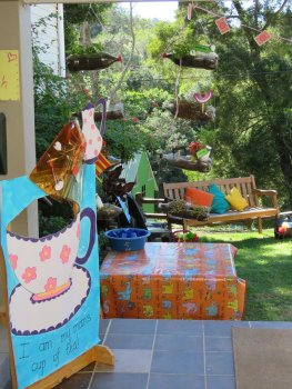 Mad Hatters Tea Party (14)