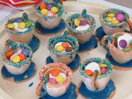 Mad Hatters Tea Party (28)