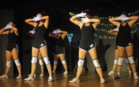 Mosaic - SA Dance Team Showcase (3)