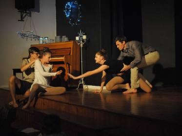 Mosaic - SA Dance Team Showcase (59)