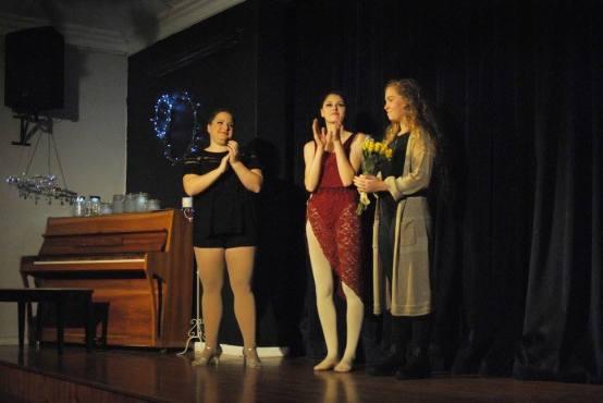 Mosaic - SA Dance Team Showcase (6)