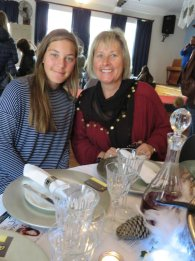 Mothers and Daughters Morning (18)