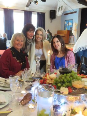 Mothers and Daughters Morning (20)