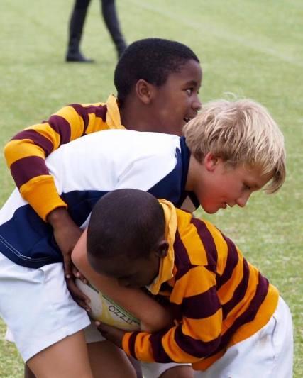 Oakhill-Prep-vs-Hornlee-Primary (9)