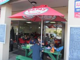 4 Grade 3_Pizza Experience (2) (Copy)