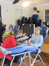 oakhill-school-blood-donation-2