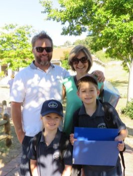 1 First day of school (294)