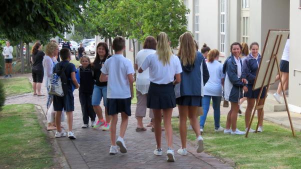 First Day of School 2018 (16)