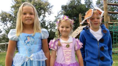 FP World Book Day (15)