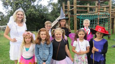 FP World Book Day (5)