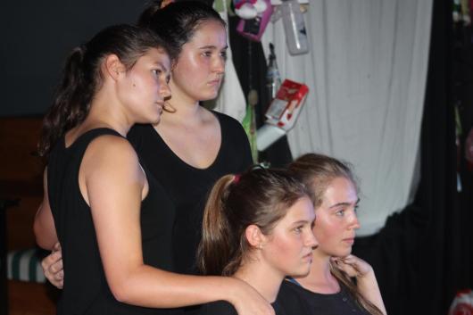 Matric Drama Pomo (15)