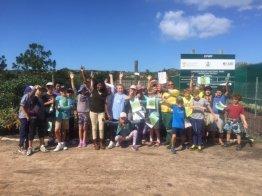 Grade 5 Camp 2018 (5)