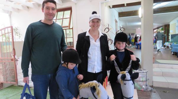 Litte Oaks Horses and Hats Derby (19)
