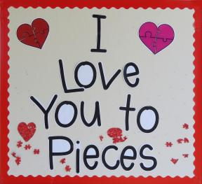 Valentines Day 2019 (2) (Copy)