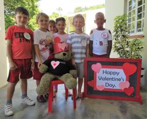 Valentines Day 2019 (4) (Copy)