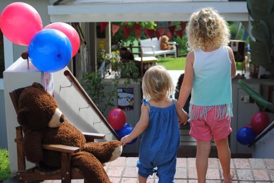 Teddy Bears Picnic 2019 (19)