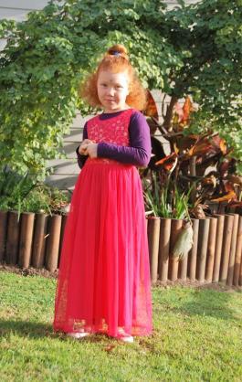 Oakhill Children of the World Day (7) (Copy)