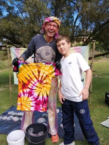 _Grade 3 Colour Workshop (87)