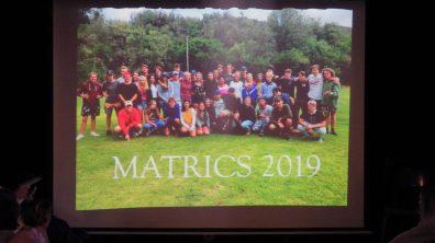 Matric Final Assembly (144)