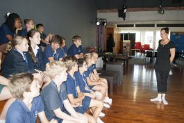 Gr 6 College Experience (2)