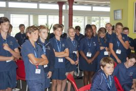Gr 6 College Experience (7)