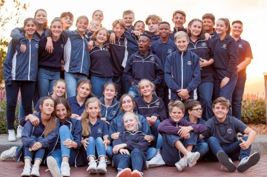 Grade 7 Farewell 2019 (1)