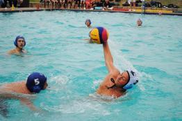 Water-Polo-vs-GWH-19