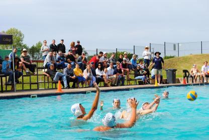 Water-Polo-vs-GWH-3