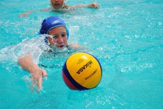 Water-Polo-vs-GWH-45
