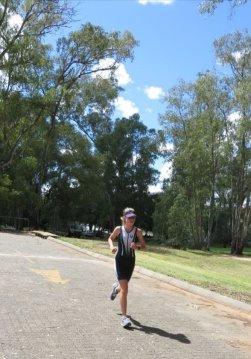Jessica Devine - SA Sprint Triathlon (4)