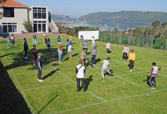 Social Distance Soccer (1)