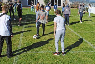Social Distance Soccer (6)