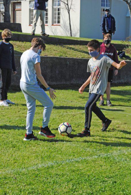 Social Distance Soccer (8)