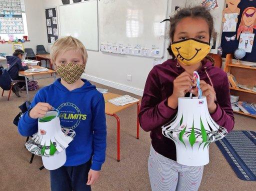 Gr 3 Chinese Lanterns (1)